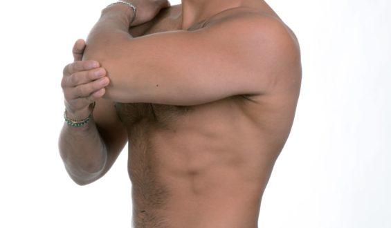 Spalacze tłuszczu- specyfika działania
