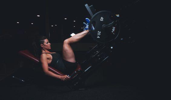 L-karnityna – czy jest spalaczem tłuszczu?