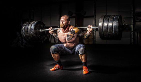 Podkręć metabolizm przy pomocy spalaczy tłuszczu