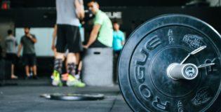 Motywacja dla osób ćwiczących