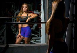 Czy warto inwestować w spalacze tłuszczu?