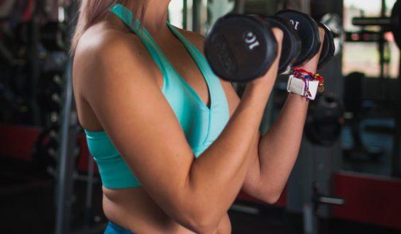 Bardzo tanie spalacze tłuszczu – czy warto je używać?