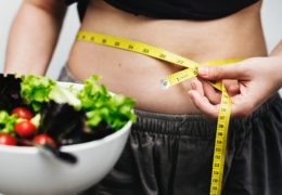 Kiedy spalacz tłuszczu to dobre rozwiązanie?