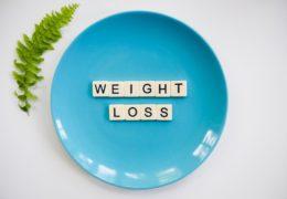 Skuteczność spalaczy tłuszczu
