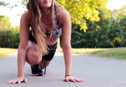 Jak i kiedy stosować spalacze tłuszczu?
