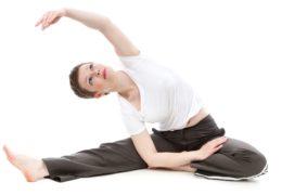 Szkodliwe działanie spalaczy tłuszczu