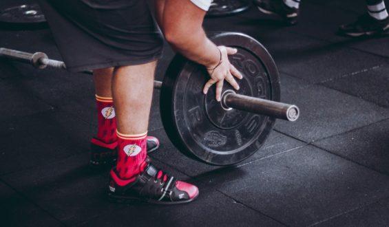 Dlaczego białko należy spożywać po treningu ?